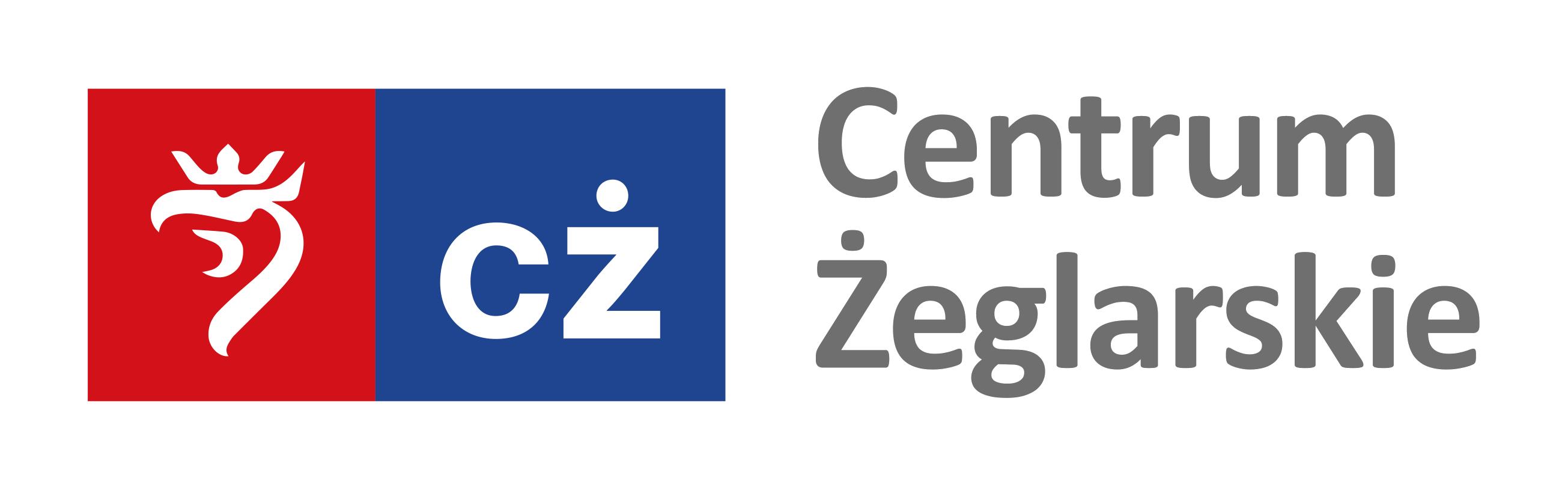Centrum Żeglarskie
